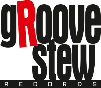 Groove Stew
