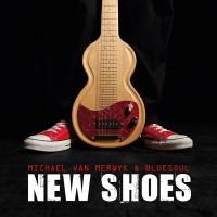 MvM & Bluesoul - New Shoes