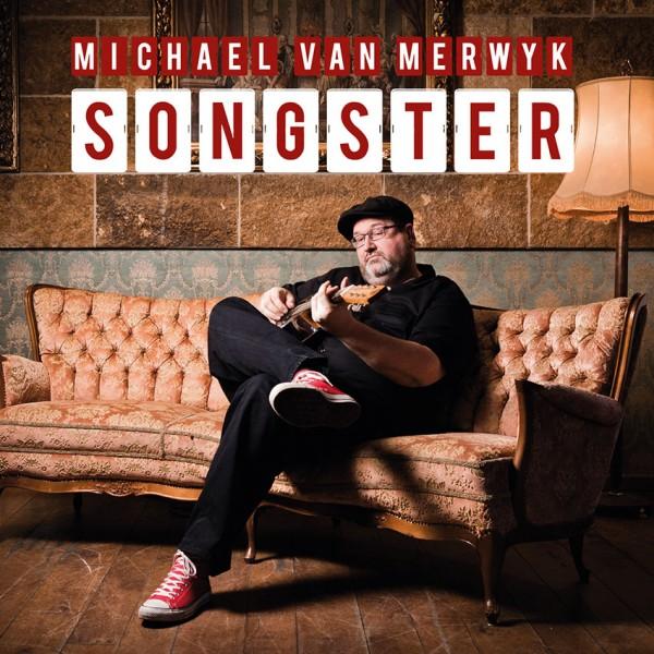 MvM - Songster