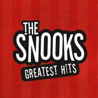 The Snooks - Greatest Hits
