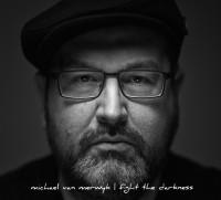 MvM - Fight The Darkness