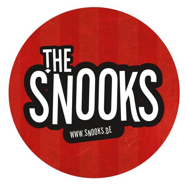 Snooks Bierdeckel - 13 St.
