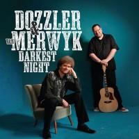 Christian Dozzler & MvM - Darkest Night