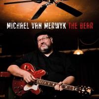 MvM - The Bear
