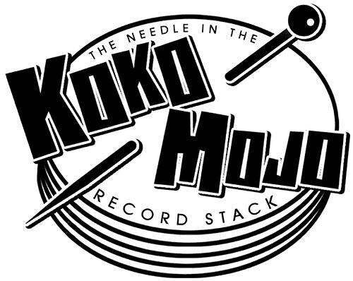 Koko Mojo