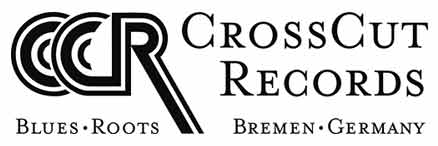 CrossCut Records