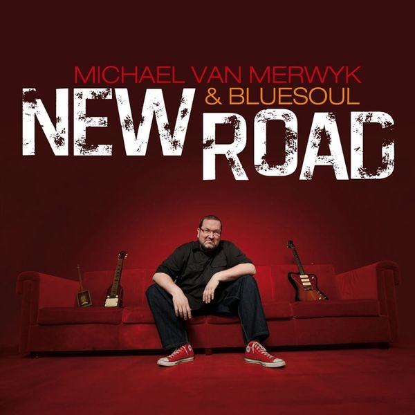 MvM & Bluesoul - New Road