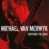 MvM - Catching The Rain