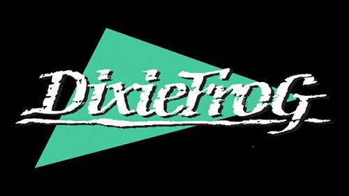 Dixie Frog