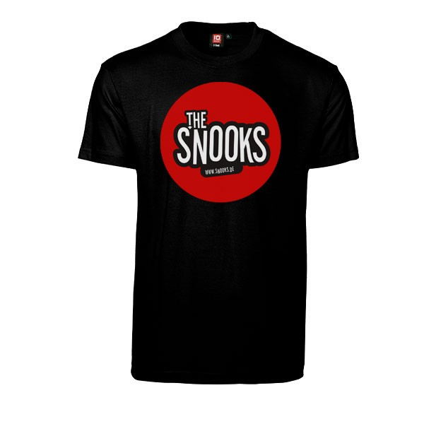 Snooks T-Shirt